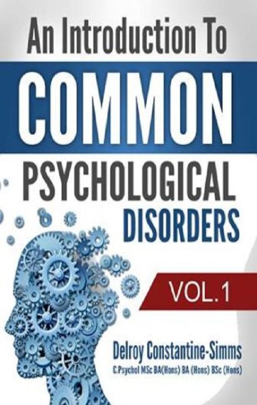 Book Common Psych 1